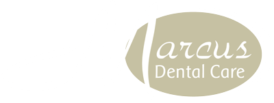 Marcus Dental Care